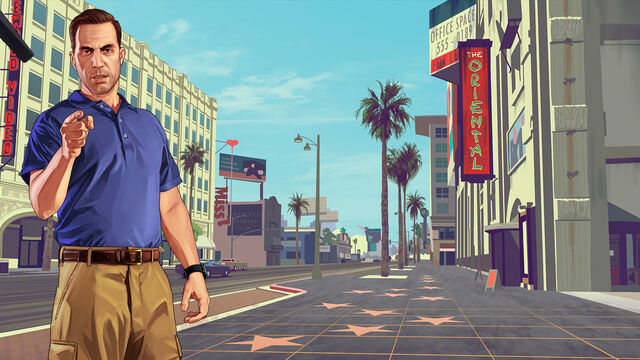 File:Gta5-artwork-86-hd.jpg