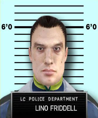 File:LinoFriddell-GTAIV-MostWantedCriminal16.jpg