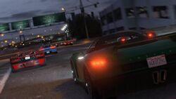 Racing-GTAO