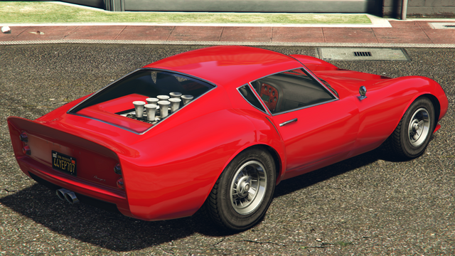 File:StingerGT-GTAO-rear.png