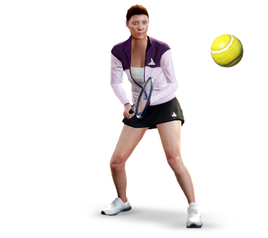 File:Tennis-GTA V.png