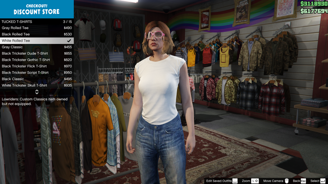 File:FreemodeFemale-TuckedTShirts15-GTAO.png