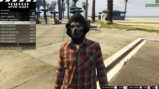 File:FreemodeMale-SkiMasks3-GTAO.png