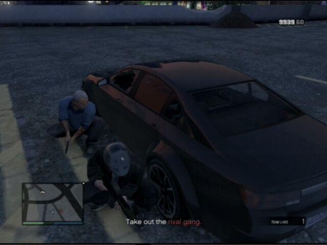 File:Juan GTAO Holed Up Behind Fugitive.jpg