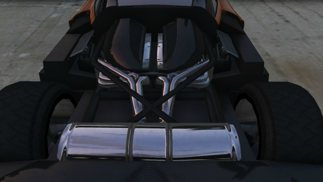 File:Pegassi-Osiris-Super-engine-bay-close-up-gtav.png.png