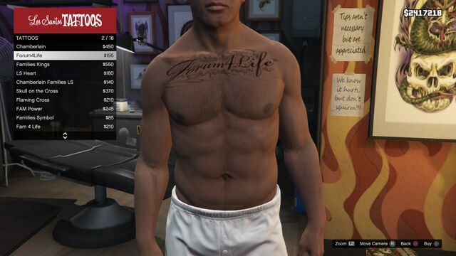File:Tattoo Franklin Torso GTAV Forum4Life.jpg