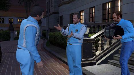 File:UnknowingTheTruth-GTAV.png