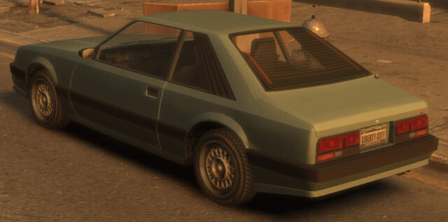 File:Uranus-GTA4-rear.jpg