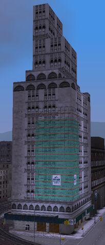 File:RushConstructionCompany-GTA3-buildingindevelopment-exterior.JPG