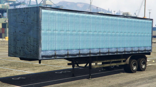 File:TrailerSCurtain-GTAV-front.png