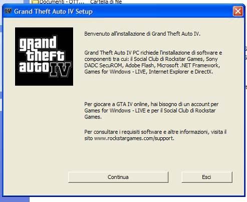 File:1 Autoplay original cd GTA IV.jpg