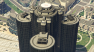 ArcadiusBusinessCenter-GTAV-Rooftop