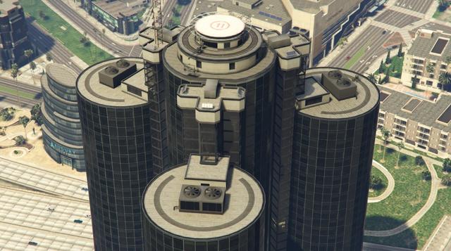File:ArcadiusBusinessCenter-GTAV-Rooftop.png