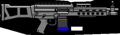 File:CombatMGMkII-ArmorPiercing-GTAO-HUDIcon.png