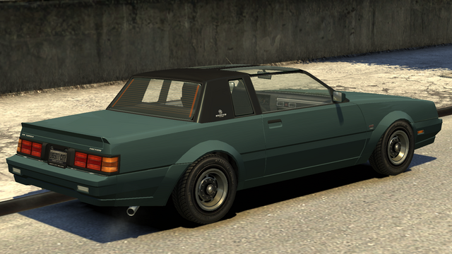 File:Faction-GTAIV-rear.png