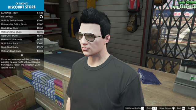 File:FreemodeMale-EarringsBoth4-GTAO.png