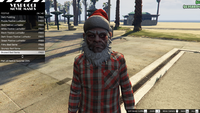 FreemodeMale-FestiveMasks23-GTAO
