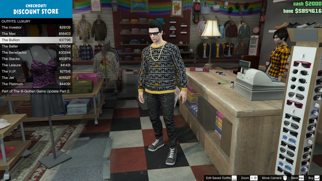 File:FreemodeMale-LuxuryOutfits3-GTAO.png