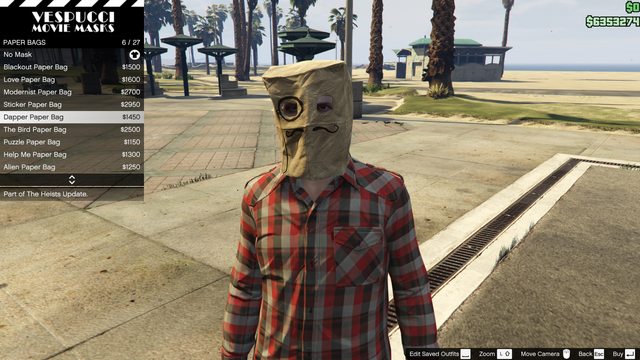 File:FreemodeMale-PaperBags5-GTAO.png