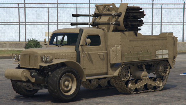 File:Halftrack-GTAO-front-cannon2.png