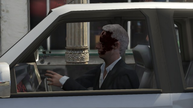 File:KillTarget GTAO MagellanAve Bug Shotgunned.jpg