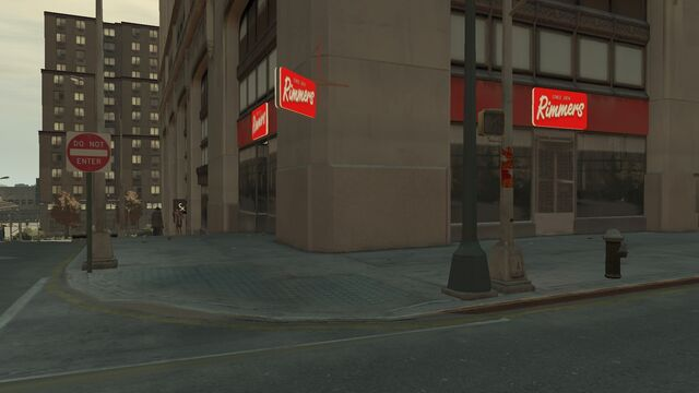 File:Rimmers-GTAIV-CityHall.jpg