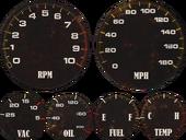 Bodhi-GTAV-DialSet