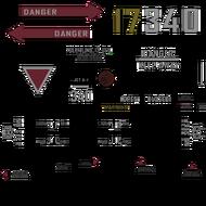 BuzzardAttackChopper-GTAV-Decals