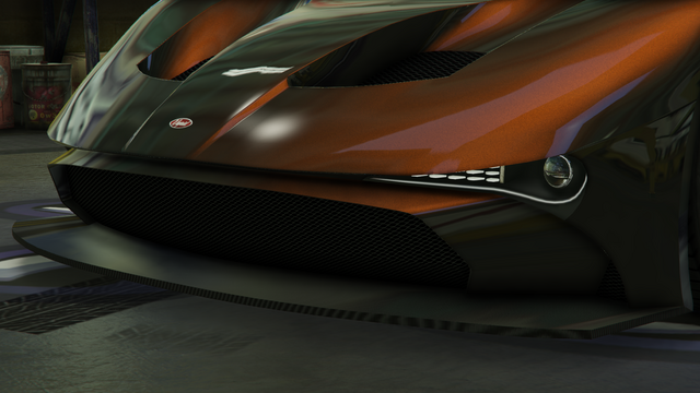 File:FMJ-GTAO-PrimaryColorTrim.png