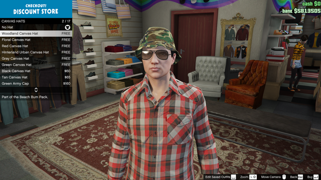 File:FreemodeMale-CanvasHats1-GTAO.png