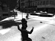 GTAIV-Busted