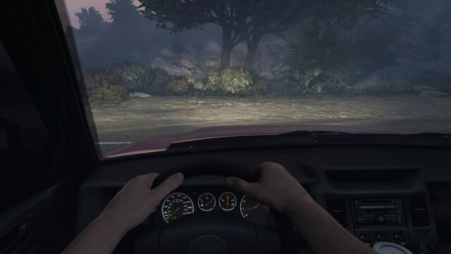 File:Grand Theft Auto V Dashboard View.jpg