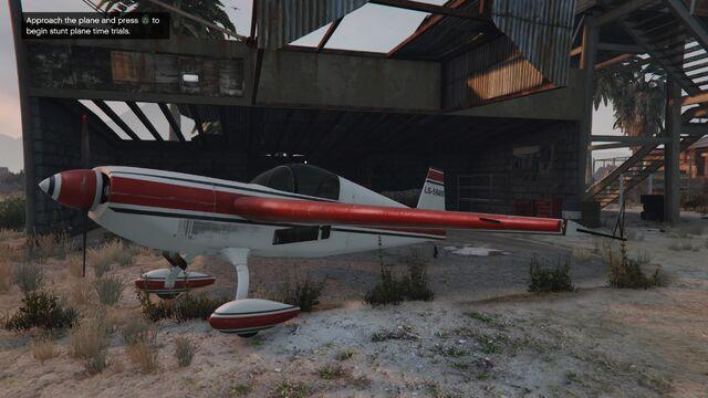 File:Stunt Plane Trials GTAVe Start.jpg