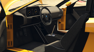 CheetahClassic-GTAO-Inside