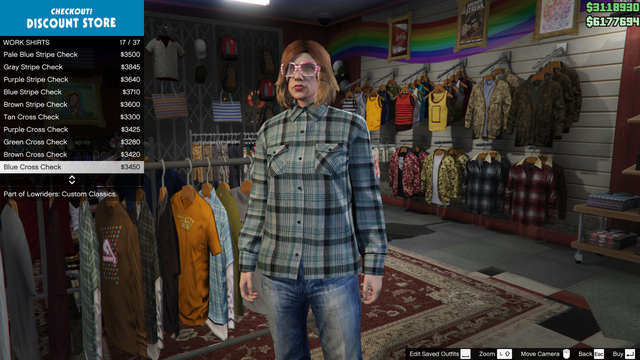 File:FreemodeFemale-WorkShirts17-GTAO.png
