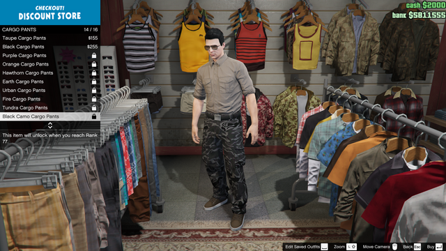 File:FreemodeMale-CargoPants14-GTAO.png