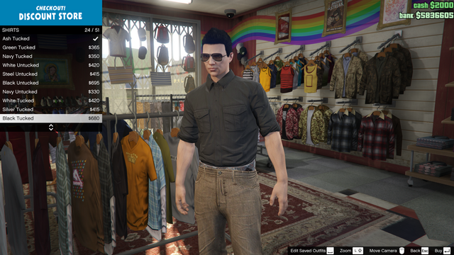 File:FreemodeMale-Shirts23-GTAO.png