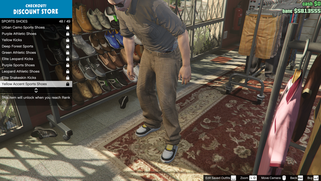 File:FreemodeMale-SportsShoes47-GTAO.png