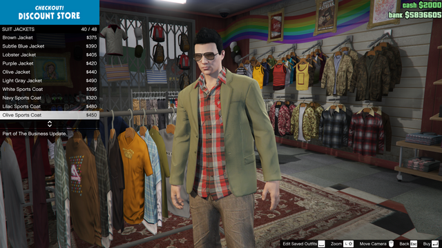 File:FreemodeMale-SuitJackets39-GTAO.png