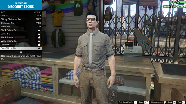 File:FreemodeMale-Ties66-GTAO.png