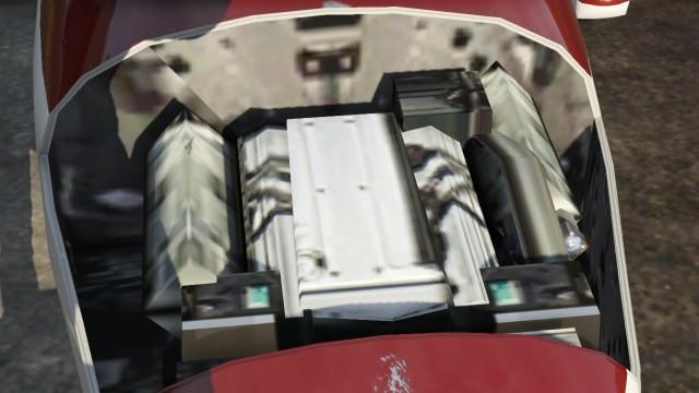File:Mammatus-GTAV-EngineBay.jpg