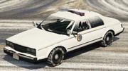 PoliceRoadcruiser-GTAV-front