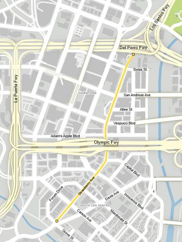 File:StrawberryAvenue-GTA5-Map.png