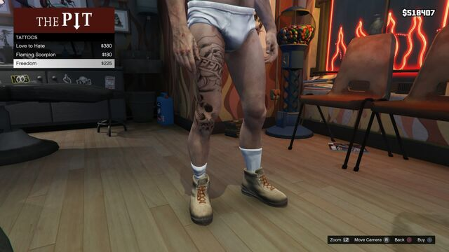 File:Tattoo Trevor Right Leg GTAV Freedom.jpg