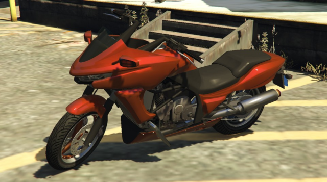 File:ThrustCustomized-GTAVPC-Front.png