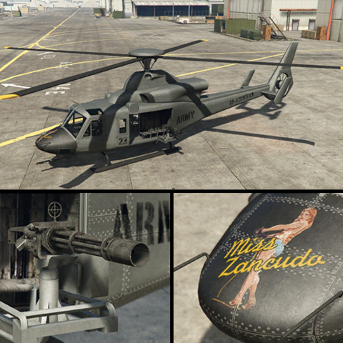 File:Valkyrie-GTAO-Warstock.png