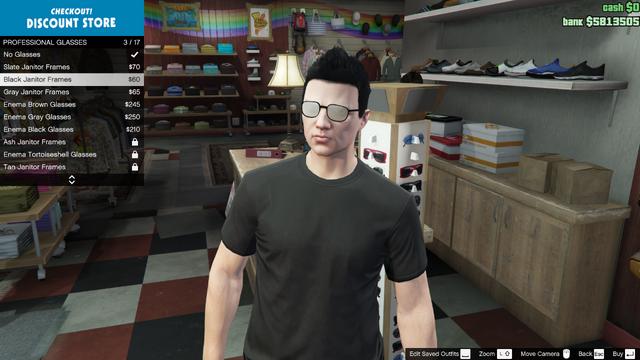 File:FreemodeMale-ProfessionalGlasses2-GTAO.png