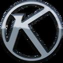 Karinlogo2014
