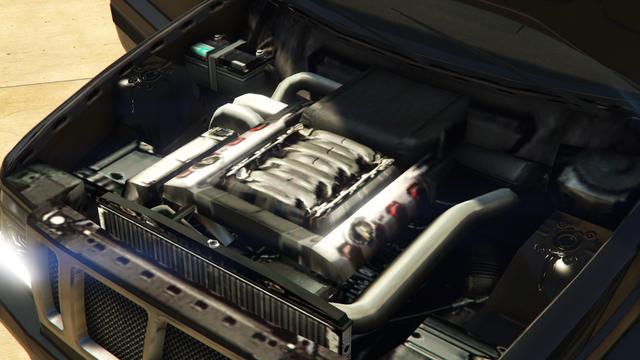 File:Seminole-GTAV-Engine.png