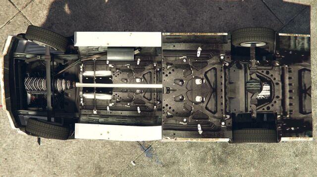 File:UtilityTruck-GTAV-Underside-Cherrypickers.jpg